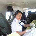 Maisha Air ambulance Scheme is a must have cover in East Africa_