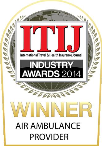 ITIJ Industry Awards