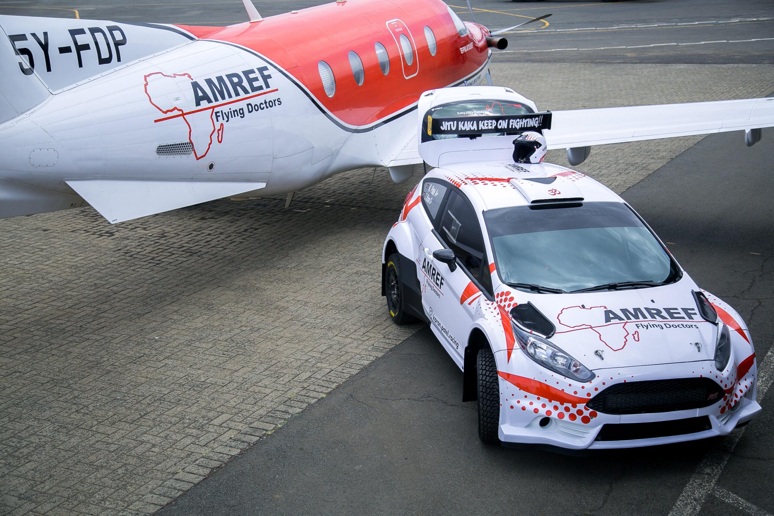 The Big Win in the 2021 WRC Sponsorship
